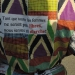 Vernissage des Chemins de femmes à Mandella à Valence