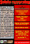 affichette maroc.png