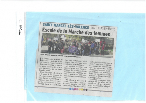 15_10_17 MMF_article St Marcel.jpg