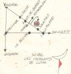 plan francis.JPG