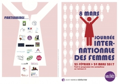 Flyer journee de lafemme 2017Hdef.jpg