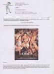 propos° cinéma 24 oct.2011-1.jpg