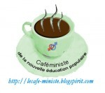 logo caféministe.jpg