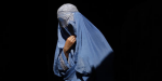 2964_2873_A-burqa-clad-Afghan-woman-001_1_460x230_1_460x230.png