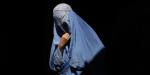 2964_2873_A-burqa-clad-Afghan-woman-001_1_460x230_1_460x230.png