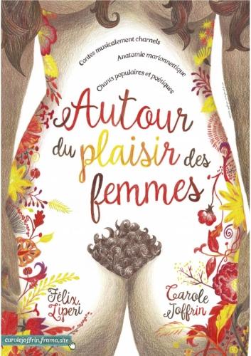 Autour du plaisir des femmes - Dossier-2.jpg