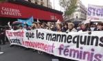 manifestation-de-feministes_57.jpg