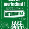 afitxa-Tour-Alternatiba-2-214x300-214x300-4435e69776959d52dc3697482078cdf5-96x96-75-crop.jpg