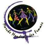 logo mmfen Noir - copie.jpg