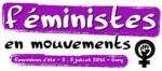 Féministe en mvt.jpg