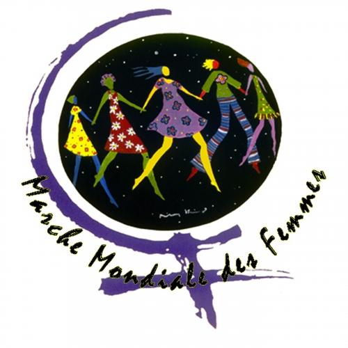 logo mmfen Noir.jpg