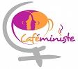nv logo Cafém h100.jpg