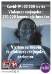 A3-ViolenceFemme HDEF.jpg