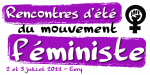 Logo REMF2011.jpg