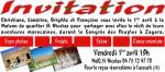 invitation maroc-1.jpg