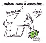 Angoulême+Maison+close+C.jpg