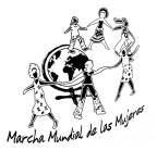 Logo_blanco_24 Horas de Acción Feminista_ES.jpeg