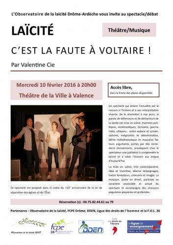 Observatoire laïcité spectacle Voltaire-1-2.jpg