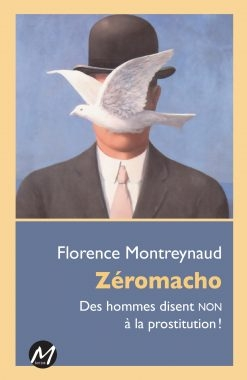 couverture-1re-Montreynaud_Zéromacho2-247x380.jpg