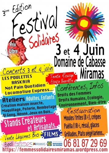 Affiche Festival jpg-2-1.jpg