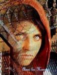 026  Ainsi les Hommes (burka).JPG