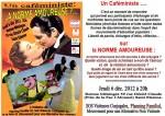 Promo Mail Caféministe.JPG