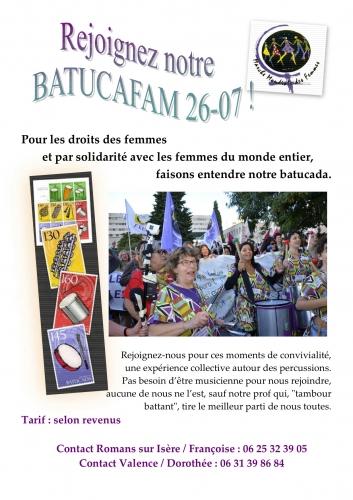 Flyer Batu début 2019-1.jpg