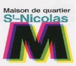 logo st nicolas-1.jpg