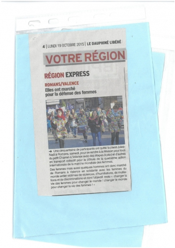 15_10_17 MMF article région.jpg