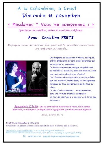 Christine Preti à la Colombine.jpg