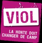 logo-viol-1.png