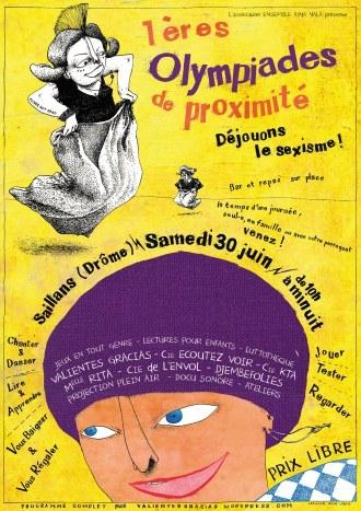 pe_olympiades-de-proximitc3a9_v4.jpg