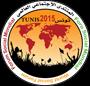 logo-fsm-2015.png