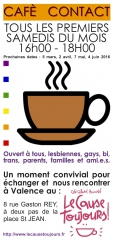 CaféContact 2016 tract V2 web.jpg