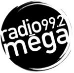 logo-radiomega.jpg