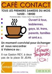 CaféContact 2016 affiche V2 web.jpg