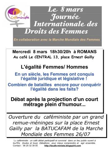 cafem8 mars Af - copie 2.jpg