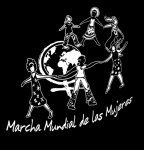 Logo_negro_24 Horas de Acción Feminista_ES.jpeg