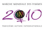 logo marche 2010.png