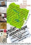 tract-atelier-assemblage-cv-207x300-1.jpg