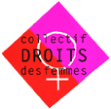 logo-cndf.png