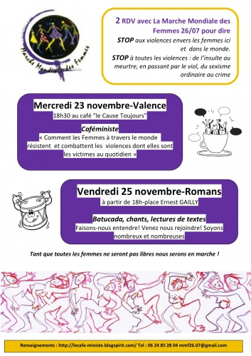 Journée internationale contre les violences v4.jpg