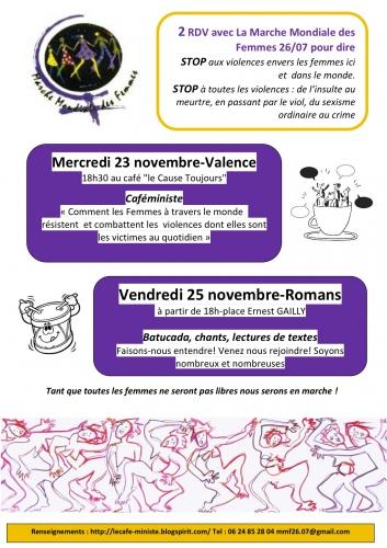 Journée internationale contre les violences v4.jpg
