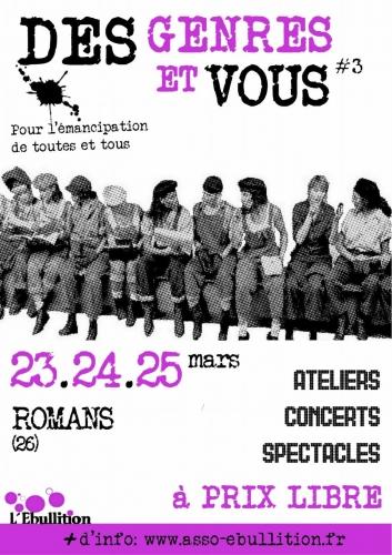 Des Genres Et Vous 3 - Affiche.compressed-1.jpg