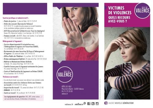 depliant violence femme HD.jpg