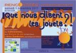 AFF RENCONTRES CdE NOV 2011.jpeg