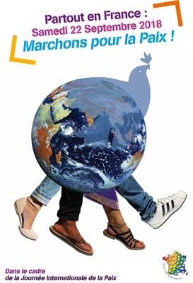 affiche-Marchons-paix-sept-2018-400.jpg