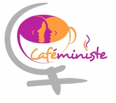 nv logo Cafém - copie 2.jpg