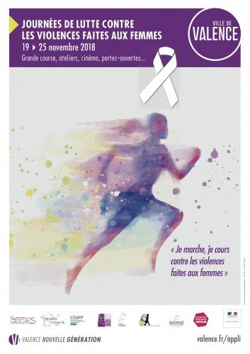 violences faites aux femmes 2018-2.jpg
