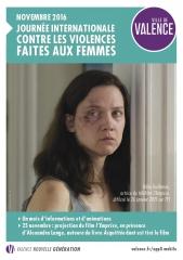 Programme A5 RV journée violences contre les femmes 2014 HDEF 1.jpg